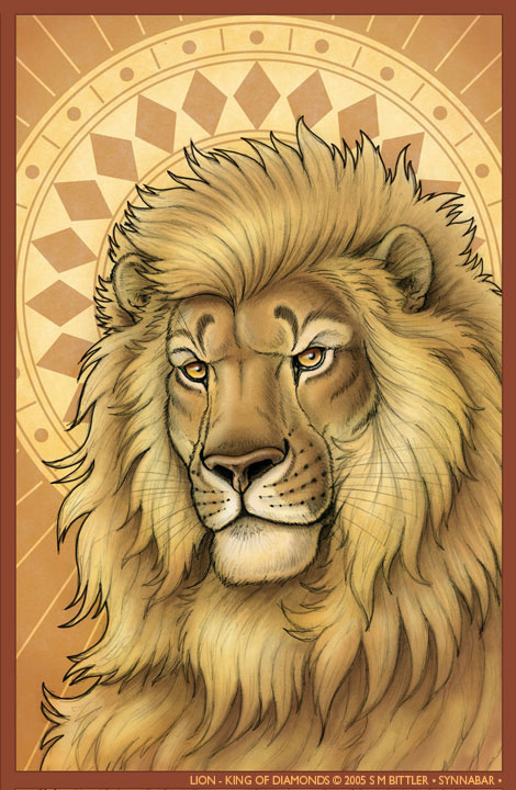 syn_king_of_diamonds_lion.jpg