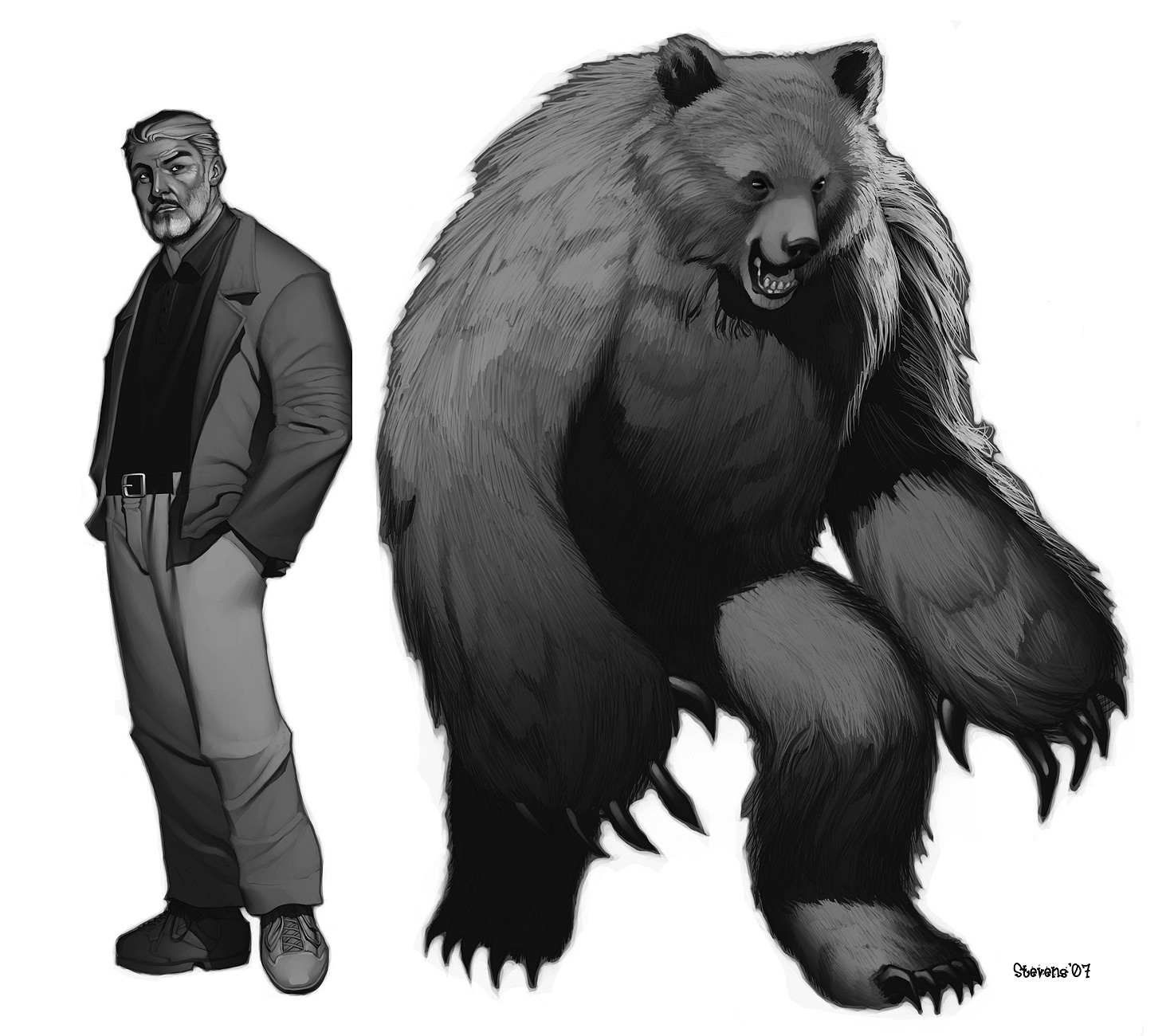 Changing_Breeds___Bear_by_chriss2d.jpg